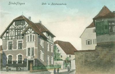 """BIENNALE.Geschichte - Ausstellung """"Lebensfden"""""""