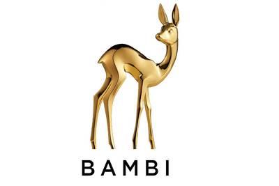 Bambi 2019