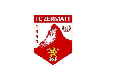 cr_FCZermatt