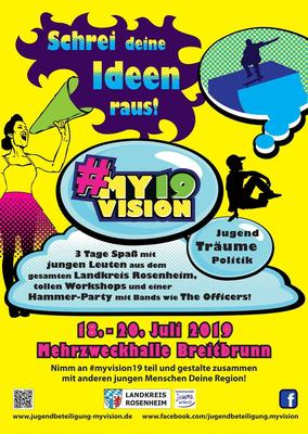 myvision19