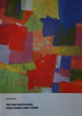 Die Erforschung von Farbe und Form