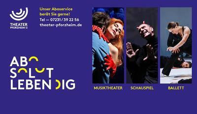 Interner Link zur Veranstaltung: Rigoletto