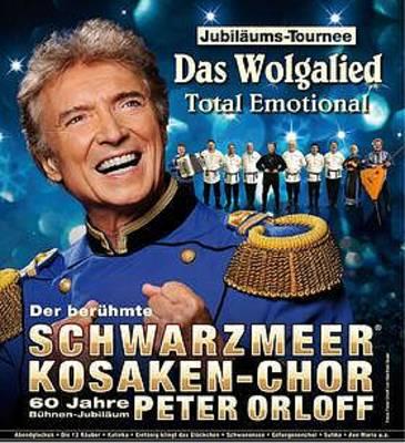 Interner Link zur Veranstaltung: Peter Orloff & Schwarzmeer-Kosaken Chor