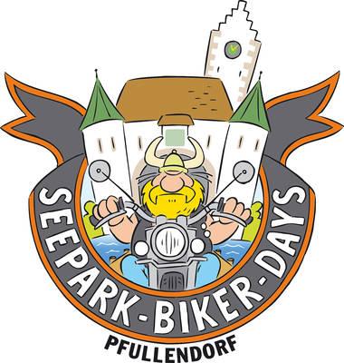 Seepark-Biker-Days