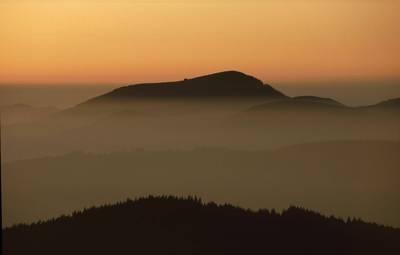 Dia-Vortrag Faszination Schwarzwald
