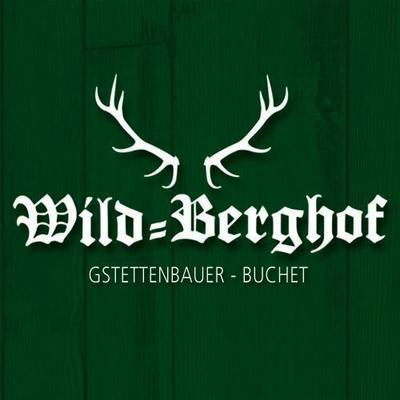 MARKUS LANGER Spaßvogeln! - Bayerisches Typenkabarett