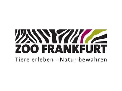 Adventsbasteln im Frankfurter ZooZoo Frankfurt. (© Adventsbasteln im Frankfurter Zoo)