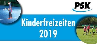 Interner Link zur Veranstaltung: Fußballfreizeit - Post Südstadt Karlsruhe
