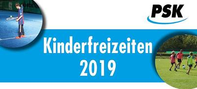 Interner Link zur Veranstaltung: Beachvolleyball-Camp - Post Südstadt Karlsruhe