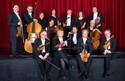Interner Link zur Veranstaltung: Konzertabend