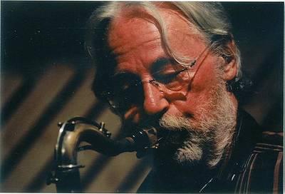 Interner Link zur Veranstaltung: Oldtime Jazz Quartett