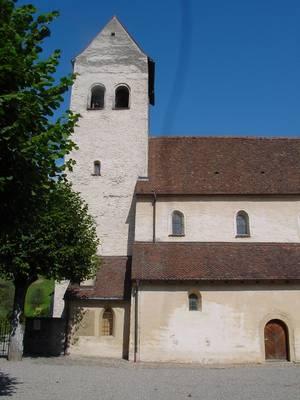 ABGESAGT - Festliches Osterkonzert im Glanz von Trompete und Orgel