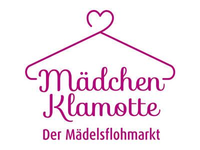 Mädchen Klamotte FRANKFURT - Der Mädelsflohmarkt von Frauen für Frauen