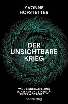 Interner Link zur Veranstaltung: Der unsichtbare Krieg
