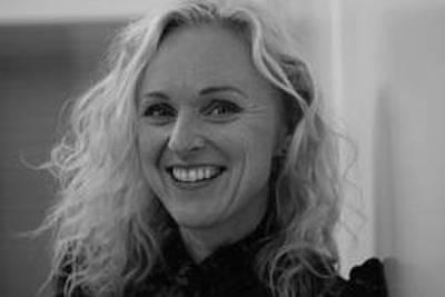 Interner Link zur Veranstaltung: Liv Kristine