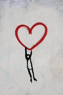 Interner Link zur Veranstaltung: Philosophisches Abendbrot: Die Philosophie der Liebe Teil 2