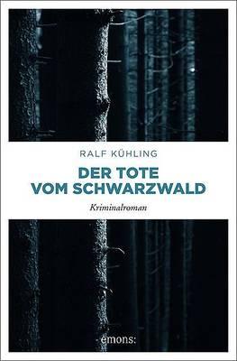 Interner Link zur Veranstaltung: Der Tote vom Schwarzwald - ein rasanter Actionkrimi