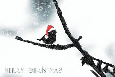 Interner Link zur Veranstaltung: Weihnachtswichtel & Schneemänner