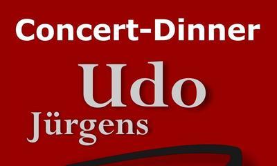 Udo Jürgens Abend