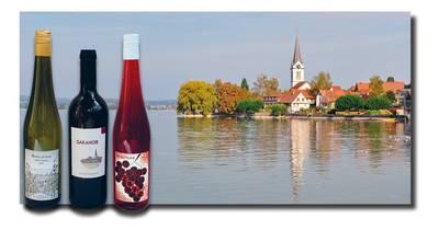 22. Weinfest Berlingen