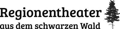 Interner Link zur Veranstaltung: Regionentheater: Herr Lehmann