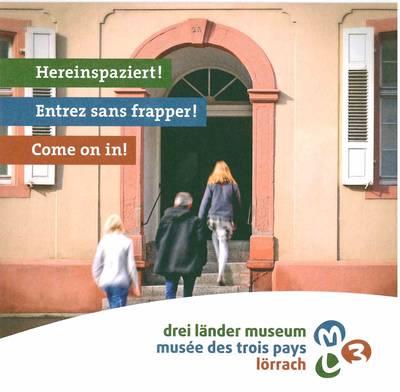 VERSCHOBEN - Badische Kunst in der Zeit des Nationalsozialismus - Neuer Termin folgt