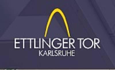 Interner Link zur Veranstaltung: Midnight-Shopping bis 24 Uhr