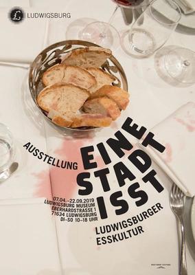 Gastrosophie-Abend Honig, Florian Schimpf