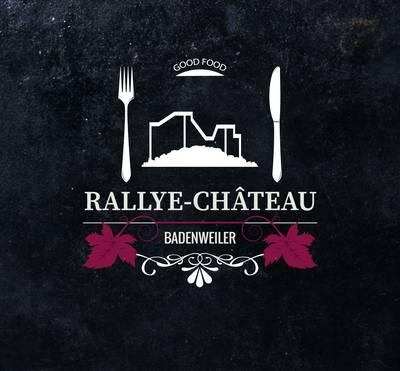 2. Rallye-Château Badenweiler