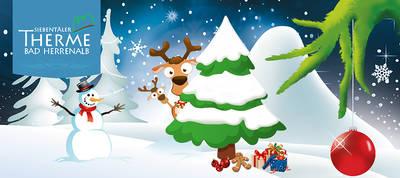 Interner Link zur Veranstaltung: Nikolaus Abend für die ganze Familie