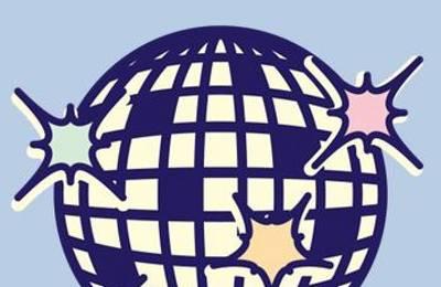 Interner Link zur Veranstaltung: Inklusive Disco