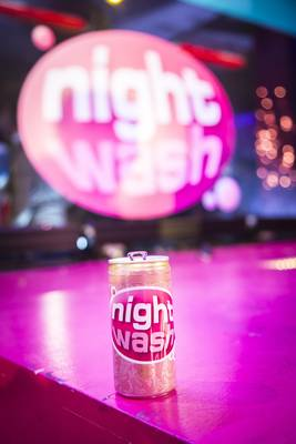 Interner Link zur Veranstaltung: Nightwash Live
