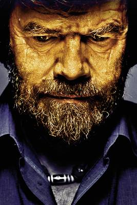 Interner Link zur Veranstaltung: Reinhold Messner: Über Leben. Die Legende ? live!