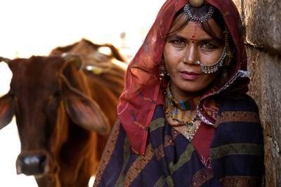 Interner Link zur Veranstaltung: Indien. Culture Curry ? Auf den Spuren der Liebe ?