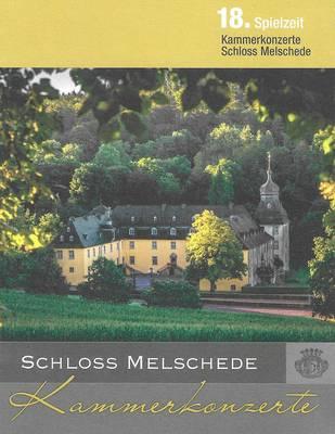 Kammerkonzert auf Schloss Melschede