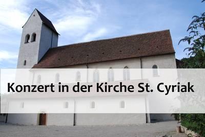 ABGESAGT - Hohenloher Streichquartett