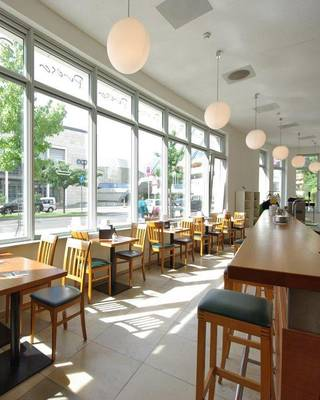 Interner Link zur Veranstaltung: Kinderlesung im Cafe Prosa