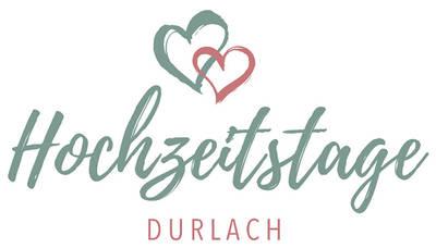 Interner Link zur Veranstaltung: Modehaus Schöpf bei den Durlacher Hochzeitstagen