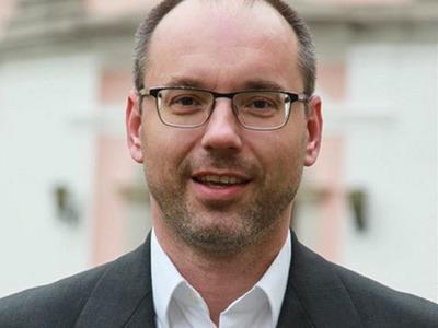 Tobias Lindner in WaltensburgVuorz
