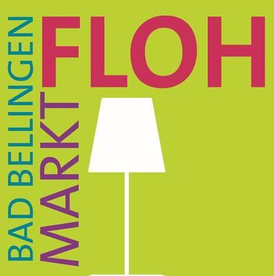 ABGESAGT - Flohmarkt Bad Bellingen