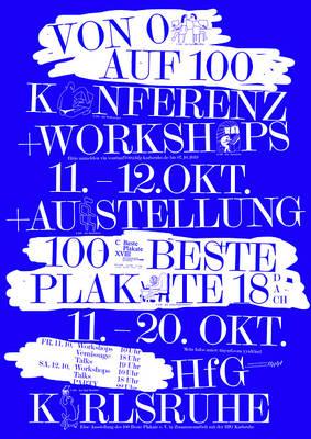Interner Link zur Veranstaltung: Ausstellung