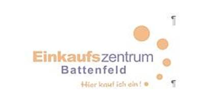 Family-Day im Einkaufszentrum Battenfeld