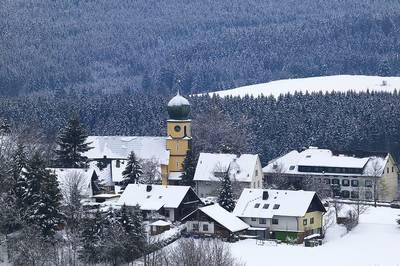 Kappler Glühweinzauber. (© Hochschwarzwald Tourismus GmbH)