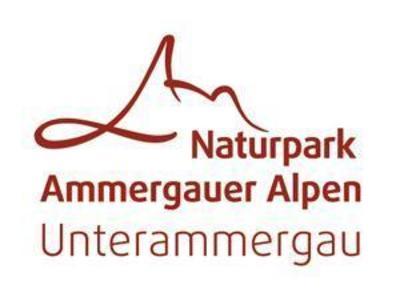 75. Gaufest der Oberländer Trachtenvereinigung in Unterammergau