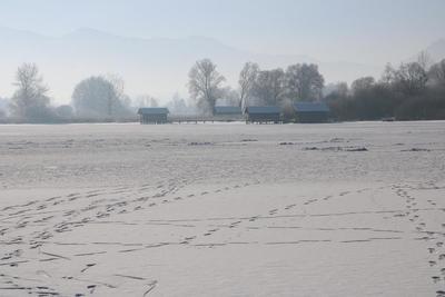 Winterzauber: Kultur & Genuss
