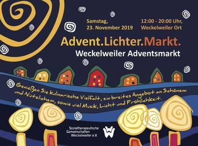 Advent.Lichter.Markt