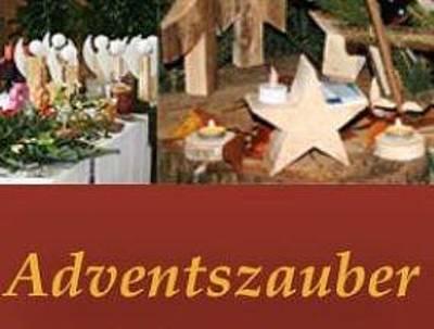 Adventszauber in Zarten