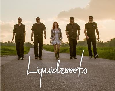 Liquidrooots