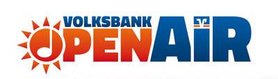Volksbank OpenAir