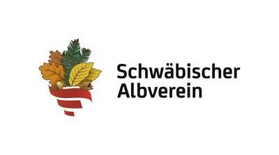 Schwäbischer Albverein. (© SAV)